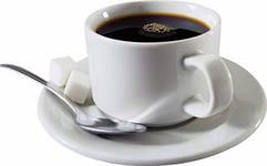 populyarnie recepty kofe
